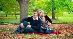 Excellent family pictures photography - 17 - Pelfind