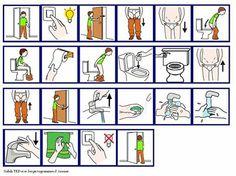 Secuencia inodoro para niños https://www.facebook.com/photo.php?fbid=258573087645767&set=a.159242197578857.1073741828.156763341160076&type=1&theater