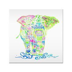 Azulejo Maia do Studio Dutearts por R$ 26,00