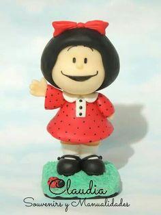 Mafalda !!!!