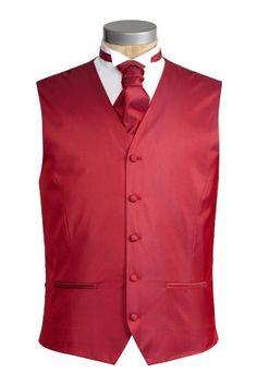 Buy Waistcoat from the Next UK online shop
