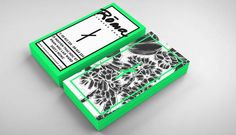 ROMA-flowers-shop-Business-Card