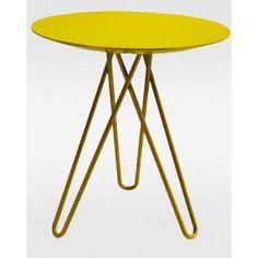 mesas laterales interiorismo mariangel coghlan_09