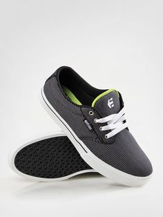 etnies shoes - Google Search