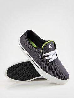 etnies shoes - Google Search