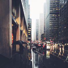 Adore New York | NYC Blog Tumblr | New York photos