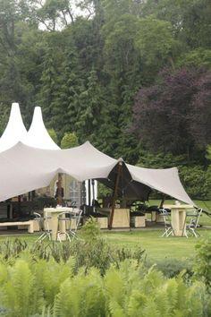 Galerie|TentSolutions Gazebo, Outdoor Structures, Deco, Kiosk, Decoration, Deko, Decor, Cabana, Dekoration