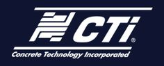 Want to become a CTI dealer and own your own business? Call a dealer advisor today! (800) 447-6573.  http://www.flycti.com/