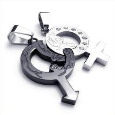konov-gioielli-2-collana-con-pendente-da-uomo-donna-ciondolo-amanti-catenina-lunga-45cm-con-55cm-san-valentino-regali.jpg (500×500)