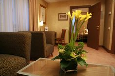 Kiev Luxury Hotel #kiev #stagdo Hotels, Luxury