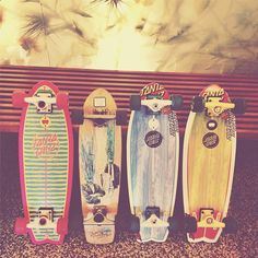 must Learn how to skate board Skate And Destroy 2c74604d8e7