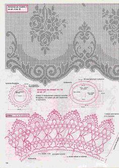 Szyd1-06 - Ola - Picasa Web Album