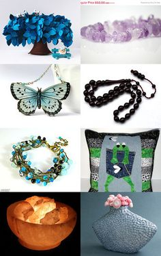 The frail items on the march list by Nakia Smith on Etsy--Pinned with TreasuryPin.com