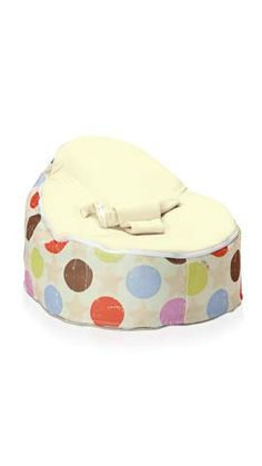 The Chibebe® Snuggle Pod® baby bean bag is the worlds most authentic baby beanbag, with it's exclusive designs and high end standards. Because every baby should be safe and comfy! Practical Baby Shower Gifts, Eggs For Baby, Egg Baby, Reflux Baby, Liberty Blue, Flat Head, Snuggles, Bean Bag Chair, Beans