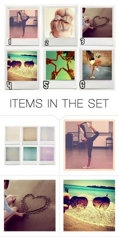 """""""Untitled #378"""" by caka-1 ❤ liked on Polyvore featuring art"""