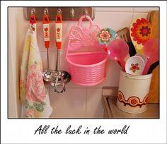 Pink Friday -
