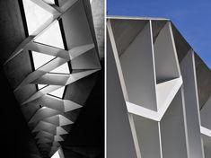 *포르토시의 어반가든 프로젝트 [ balonas and menano architects ] urban garden