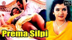 Watch Premasilpi Telugu Romantic Movie| Shakeela, Sajni, Pratap Chandran  Banner - Sri Sai Baba Arts Star Cast - Shakeela, Sajani, Prathap Chandran, Kamal Rai, Mini, Bhaskar Cinematography - Prem Raj Editing - Sathish, Haridas, Srihari, Hanish Dialogues - Malluri Venkat Music - S.P. Bhupathi Produced by - Sri Sai Baba Arts Director - Ramesh Doss