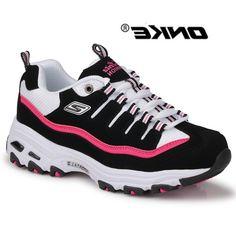 28.48$  Watch here - https://alitems.com/g/1e8d114494b01f4c715516525dc3e8/?i=5&ulp=https%3A%2F%2Fwww.aliexpress.com%2Fitem%2F2016-women-shoes-sneakers-female-footwear-women-s-running-shoes-zapatillas-deportivas-running-mujer-zapatos-mujer%2F32676734206.html - 2016 women shoes sneakers female footwear women's running shoes zapatillas deportivas running mujer zapatos mujer