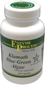 Klamath is a high-quality, high-potency, complete multivitamin, mineral and antioxidant all in one! No wonder it is my supplement of choice. Health And Nutrition, Health Tips, Health And Wellness, Vitamins And Minerals, I Am Awesome, Weight Loss, Health Fitness, Losing Weight, Healthy Lifestyle Tips
