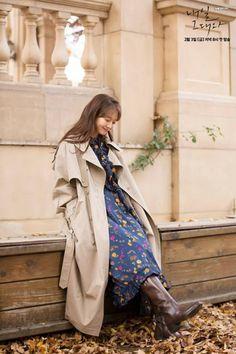 Tomorrow With You Shin Min Ah Lee Je Hoon 7