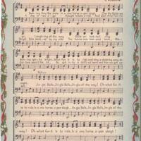 Jingle Bells Rockabilly Version by Jeni & Billy by jeniandbilly on SoundCloud