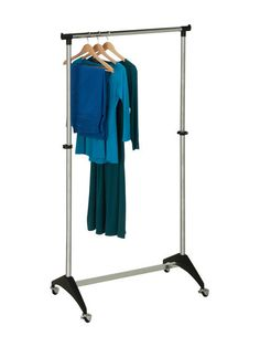 Clothes Drying Rack Target Actionclub Balcony Lifting Drying Rack Stainless Steel Double Rod
