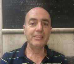 Premio Lugnano: Conosciamo la Giuria Popolare: Luciano Faitella