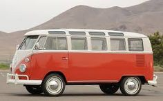 My dream vehicle ;-)