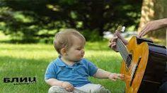 Картинки по запросу настоящие детские музыкальные инструменты