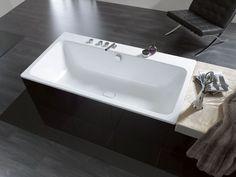 Vasca Da Bagno First Ideal Standard : Best vasche da bagno e docce bathtubs showers images