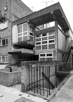 http://www.hamhigh.co.uk/property/new-book-celebrates-camden-s-brutalist-architecture-plus-a-map-1-4817159