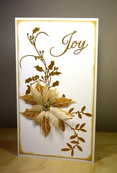 Paper craft and mixed media inspiration, tutorials videos, photos and step by step instructions