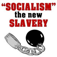 "socialism Google definition ""a political and economic theory of social organization that advocates that the means of production, distribution, and exchange should be owned or regulated by the community as a whole."""