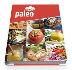 100 Best Paleo Diet Recipes of All-Time - Paleo Diet Recipes and Tips #paleo #paleodiet #paleoeats #paleorecipes #paleomeal