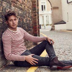 """Gefällt 406 Mal, 1 Kommentare - 1DA Family (@1dafamily) auf Instagram: """"   Foto HQ de Niall Horan para el photoshoot de su álbum """"Flicker""""! #niallhoran"""""""