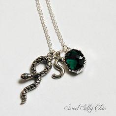 harry potter jewelry5