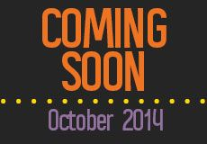20 Most Anticipated YA novels publishing in October 2014 Like winter, many great books are coming. Ya Books, I Love Books, Good Books, Books To Read, Reading Lists, Book Lists, Ya Novels, What To Read, So Little Time