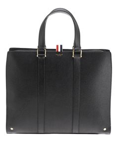 "3b7ce9a125ad9 11 anschauliche Bilder zu ""bagz&cases"" | Backpack bags, Backpacks ..."