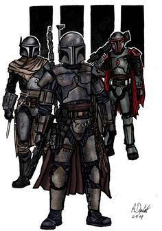 You searched for mandalorian - Star Wars Clones - Ideas of Star Wars Clones - Mando team by AraxussYexyr Star Wars Mandalorian Ideas of Star Wars Mandalorian Mando team by AraxussYexyr Star Wars Clones, Star Wars Sith, Rpg Star Wars, Star Wars Comics, Star Wars Characters Pictures, Images Star Wars, Star Wars Pictures, Star Wars Fan Art, Star Wars Concept Art