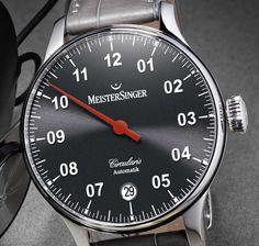 11 beste afbeeldingen van Horloges Luxury watches, Cool
