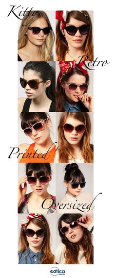 Qual seu estilo? 8)