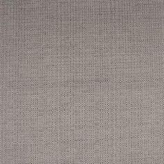 TI1017   Maxwell Fabrics