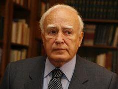 Ιωάννινα: Συμπόσιο για την ανάπτυξη παρουσία του Προέδρου της Δημοκρατίας