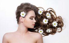 5 remedii naturiste impotriva matretii