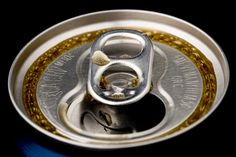 """Not only is there little evidence that diet drinks help people lose or maintain weight,"" says nutritionist Marion Nestle, PhD, professor of nutrition at New York University and author of the forthcoming book Soda Addiction, What Are Carbs, Diet Pepsi, Stop Drinking, Cleveland Clinic, Diet Drinks, Beverages, How To Better Yourself, Health And Beauty"