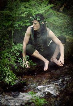 Photography: www.lunaesque.com  Costume: www.thedarkangel.com