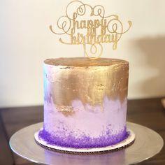 #concretecake #cakepopmafia #happybirthday Concrete Cake, Sugar Art, Sweet Cakes, Happy Birthday, Desserts, Food, Happy Brithday, Tailgate Desserts, Deserts