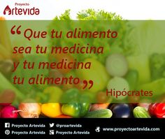 Breakfast, Food, Frases, Healthy Nutrition, Natural Medicine, Wellness, Hipster Stuff, Food Items, Morning Coffee