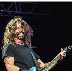 Foo Fighters Dave Grohl, Foo Fighters Nirvana, Chris Shiflett, There Goes My Hero, Taylor Hawkins, Beatles Love, Rock Legends, Music Is Life, Hard Rock
